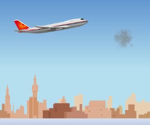 Jeux d 39 avion - Porte avion gi joe a vendre ...
